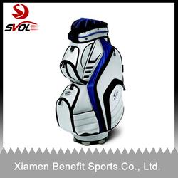 Golf Bag! Golf cart bag / Golf caddy bag