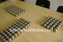 shift knobs & boots titanium/DD Ti