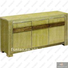 modern design hot sell buffet NA11-41