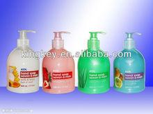 Hand Wash / Liquid Hand Wash / Hand Wash with Pump