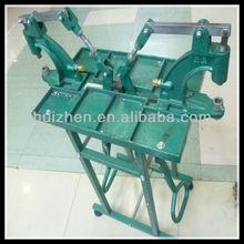 Foot Press Machine Attching Snaps Snap Attaching Machine