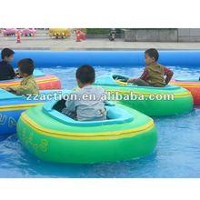2012 kids prefer aqua boat for water games
