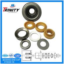 DTII6306-159 bearing End Cap