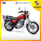 ZNEN-MOTOR FOSTI:New 125cc Motorcycle FT125-4C hot sale in 2014