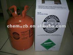 low price ,99.9% auto car gas R404 for sale, Dot&CE