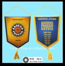 Basketball Flag , Cheap Sports Flag