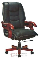 executive office chairs/ergonomic office chairs/adjustable office chairs OC-8A