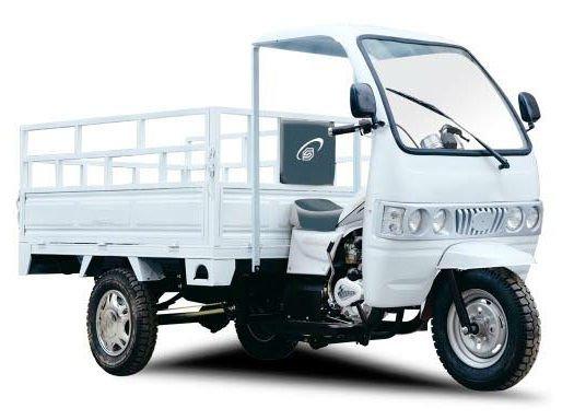 cabin for driver,tricycle,trike,tuk tuk,3 wheeler
