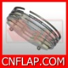 piston ring for Mercedes benz auto parts