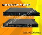 with CI slot SD IP satelite receiver