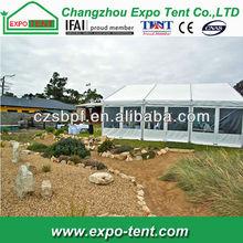 matrimonio tenda big tent for event