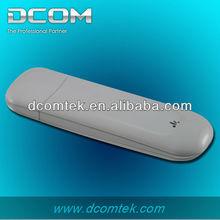 3g 3.5g 4g hsupa wireless modem wifi dongle