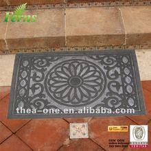 Durable Polypropylene rug