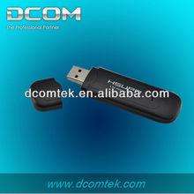 3g wifi dongle 4g usb modem wireless data card