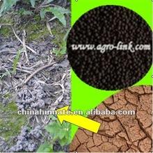 Organic Fertilizer For Rubber Trees