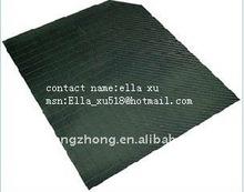 2013 HDPE Plastic Slip Sheet
