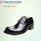 2013 hot wholesale popular new style men dress shoes