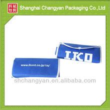 fashionable lightness foldable promotional shopping bag (nw-340)