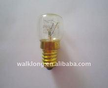240V 15W Lamp Bulb