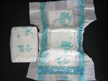 2014 Hot sale good quality factory price sleepy baby love diapers