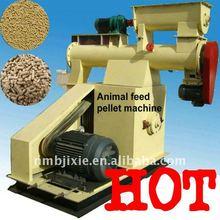 ring die pet,ornamental fish,catfish meal pellet equipment complete production line