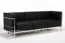 LC2 Fautevil Grand Confort Petit Modele
