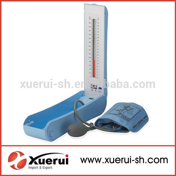 الرسم البياني شريط led مقياس ضغط الدم