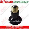 cerâmica infravermelho aquecedor 12v