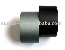 CLOTH DESIGN PVC Duct Tape