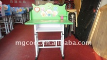 table---hot selling
