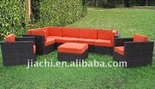 jardin garden furniture