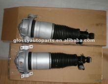 Air suspension Strut for Audi Q7/vw Touareg/Porsche Cayenne. OEM: 7L5512022M/7L6512021AG/7L6 512 021 AG.