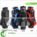 sac de golfimperméable
