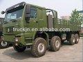Usado do caminhão de howo/novo caminhão cargo trcuk/hyundai caminhão cargo/30t caminhão de carga/caminhão de carga