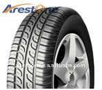 185/70R13 PCR car tyres with GCC,INMETRO