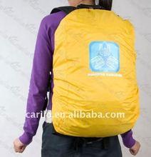 Promotional Back Pack Coat