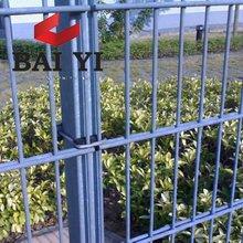 Good Quality Vinyl Coated Lattice Fence