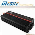 1500 Watt Solar Energy Power Inverter, Power Converter
