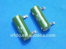 ZG11 Enamel WireWound ceramic tubular Resistance (High power)