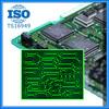 TS16949 PCB Fabrication