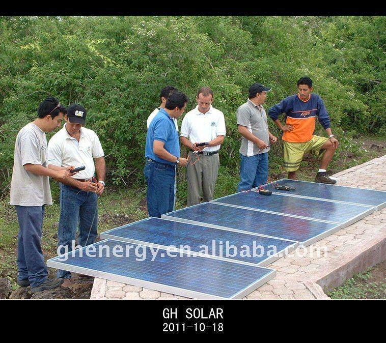 solar panel pakistan lahore