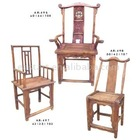 chinese style Antique furniture -- Chair