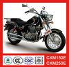 CXM150E