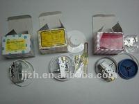 GE series refrigerator room temperature controller 220-250v