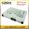 PDA Battery PDA-PALTreo500 Suitable for Palm Treo 500 550v 550p Otto PALM T500
