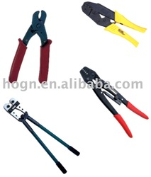 Power Line Tool For Surge Conneectors WX6GB