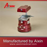Vacuum Forming Machine Unit