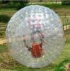 Inflatable giant human hamster cheap bumper ball inflatable ball