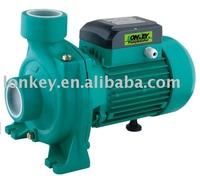 Centrifugal Pump,impeller water pump