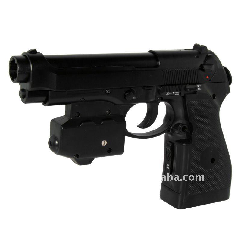 Для регулятора LCD TOPGUN III пушки света ПК XBox PS3-Джойстик и ...
